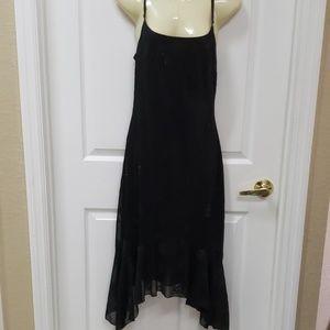 Rampage dress ( see measurements)